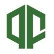 ԱԿԲԱ Բանկ «Օպերա» մասնաճյուղ-ACBA Bank Opera branch