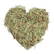 Pure Lemongrass Tea from Sleepy Leaf