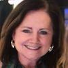 Ann Cueva, Specialist Profile: CPES Core™