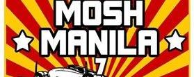 Mosh Manila 7