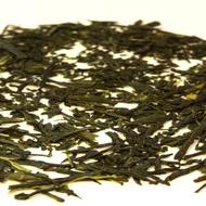 Gyokuro from Praise Tea Company