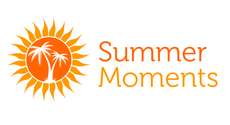 Link to Summer Moments on Travelshopa