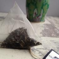 Purple Blush from Williamson Tea
