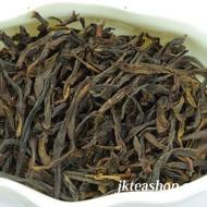 2011 Spring Premium Mt. Wudong Huang Zhi Xiang(Gardenia) from JK Tea Shop Online