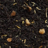 Blooms that Brighten from Discover Teas