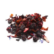 Very Berry Burst Infusion from Whittard of Chelsea