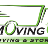 Moving On Birmingham, LLC  image