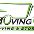 Moving On Birmingham, LLC  | Vance AL Movers