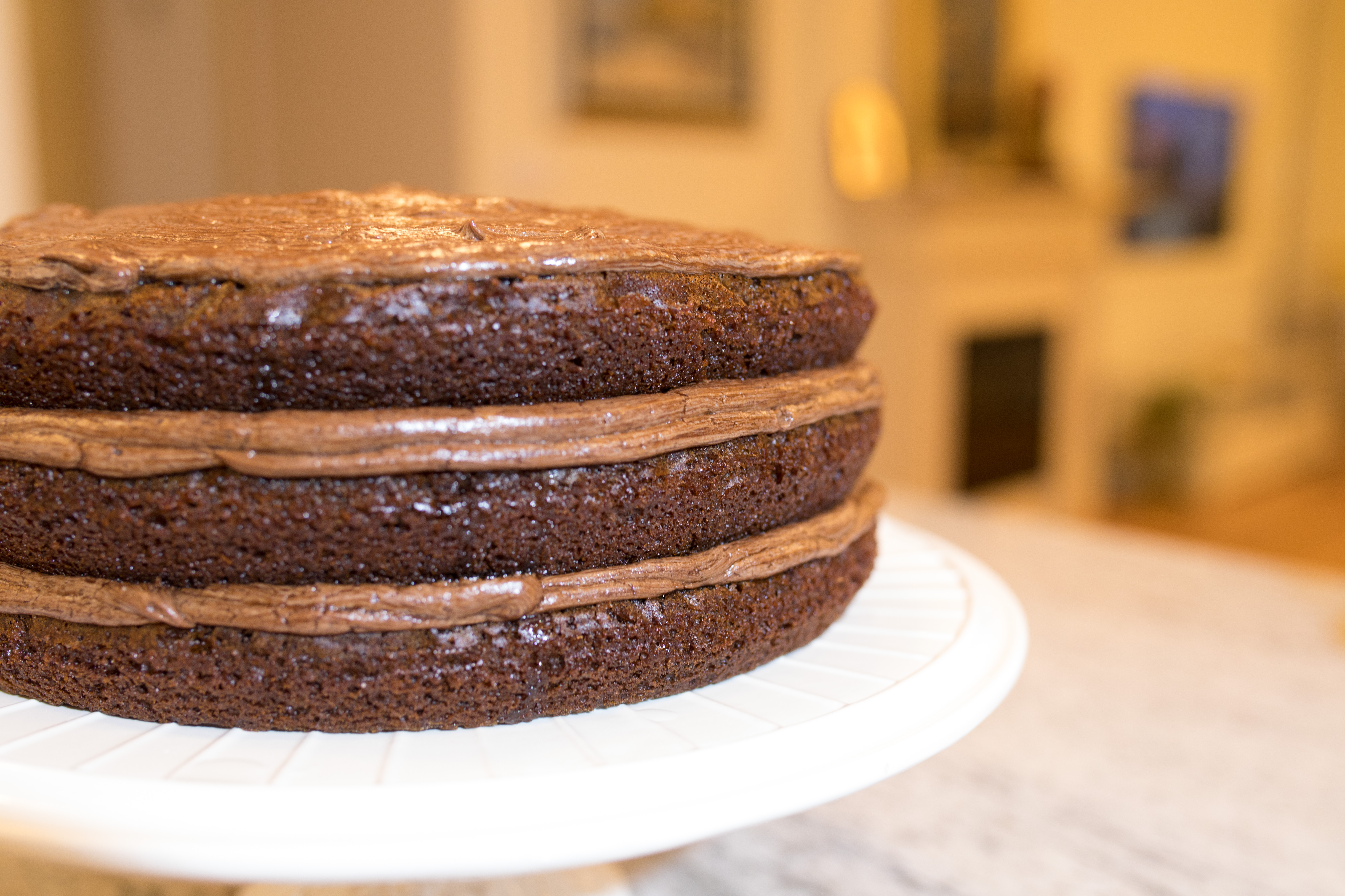 Cheap write my essay double chocolate layer cake recipe