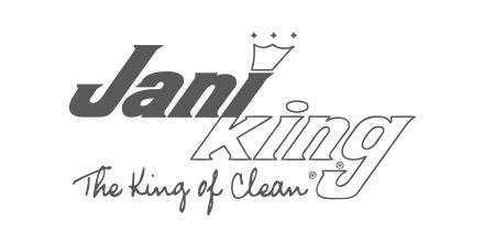 Jani King
