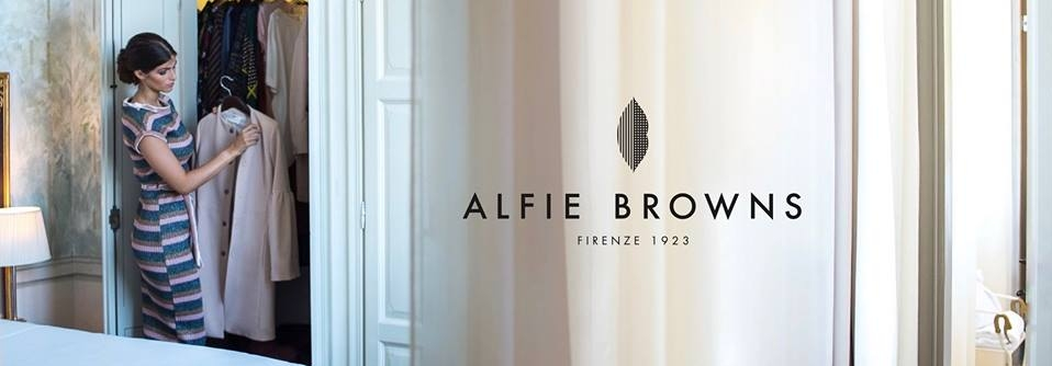 Alfie Browns cover image | Singapore | Travelshopa