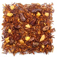 Rouge d´Automne (Rooibos) from Mariage Frères