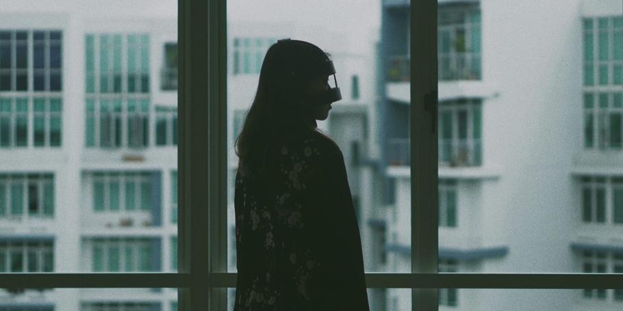 Jasmine Sokko's breakout single '1057' hits #1 on Spotify's Singapore Viral 50