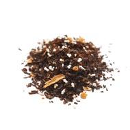 Chilli Mango Loose Tea from Whittard of Chelsea