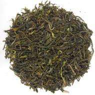 Darjeeling Singbulli  Spring Solitaire First Flush 2013 Rare Black Tea(Organic) By Golden Tips Tea from Golden Tips Teas