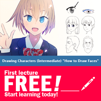 Anime Art Academy Anime Art Academy