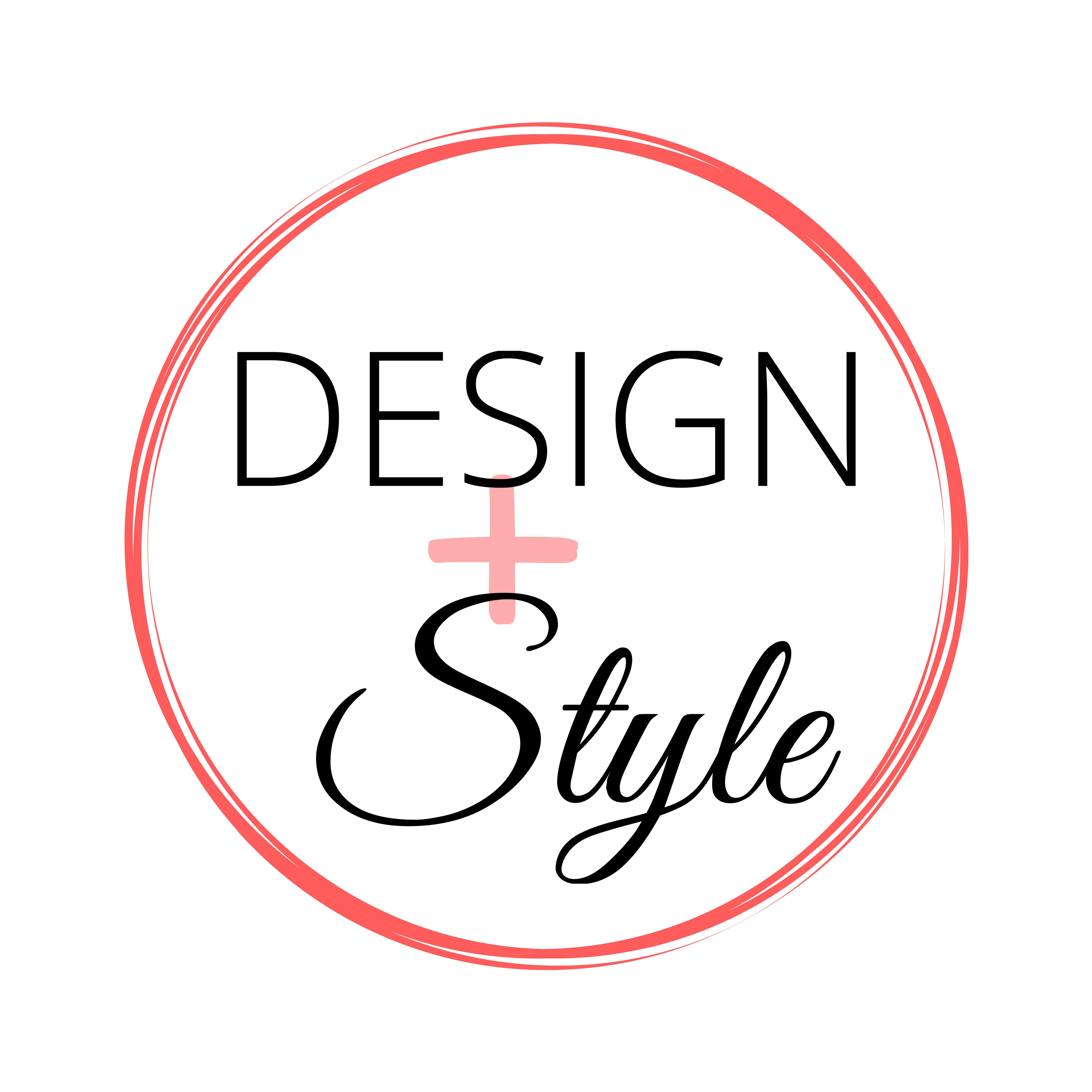 Design+Style