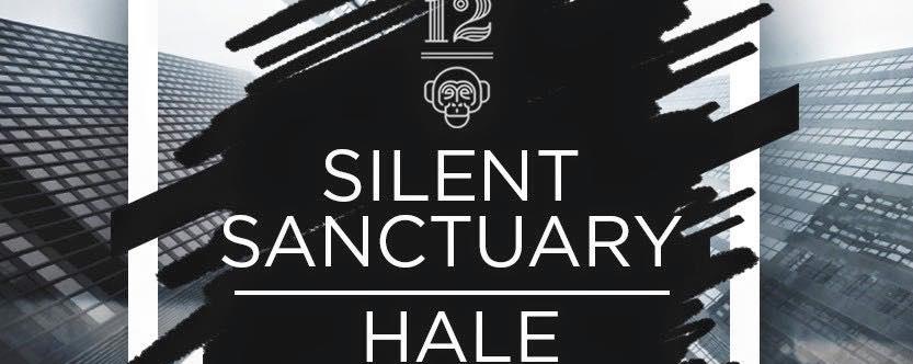 Silent Sanctuary/Hale