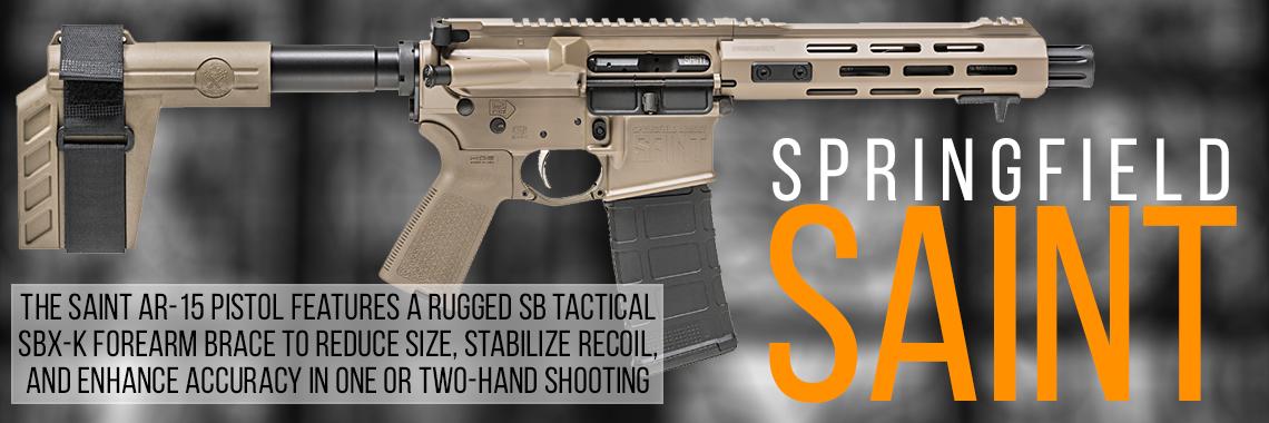 https://www.mcclellandgun.com/products/handguns-springfield-armory-st975556fde-706397922498-254
