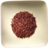 Organic Red Tea (Rooibos) from Stash Tea Company