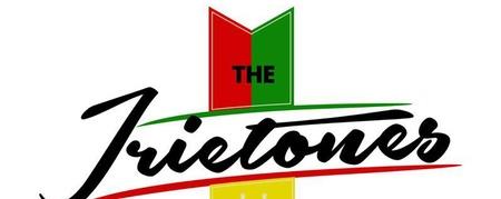 The Irietones