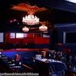 Gentlemen Club XXX(night club) .