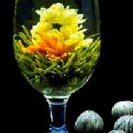 Elixir of Love from Alice's Fine Teas