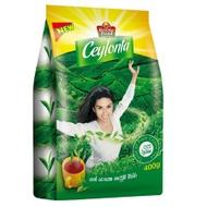 Ceylonta from Brooke Bond