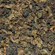 Li Li Xiang Anxi Oolong (Organic) from Seven Cups