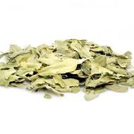 Luo Bu Ma-Dogbane Leaf-Kendyr leaf from ESGREEN