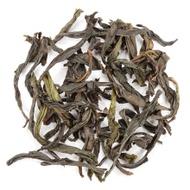 Wuyi Da Hong Pao from Adagio Teas
