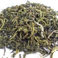 Elixir Arya Second Flush '10 from Darjeeling Tea Exclusive