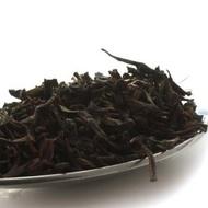 Darjeeling Tumsong Supreme 'First Picking', First Flush Garden Darjeeling from Imperial Teas of Lincoln