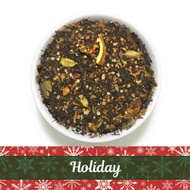 Holiday Harvest from Tea Queens