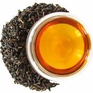 Mahalo Tea Avongrove Estates Darjeeling Tea from Mahalo Tea