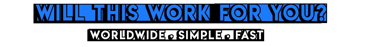(Instant GB) Dejan Nikolic – Drop Servicing Pro - WSO Downloads 3