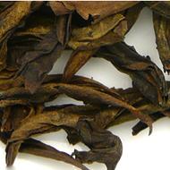 Formosa Fancy from Narian Tea