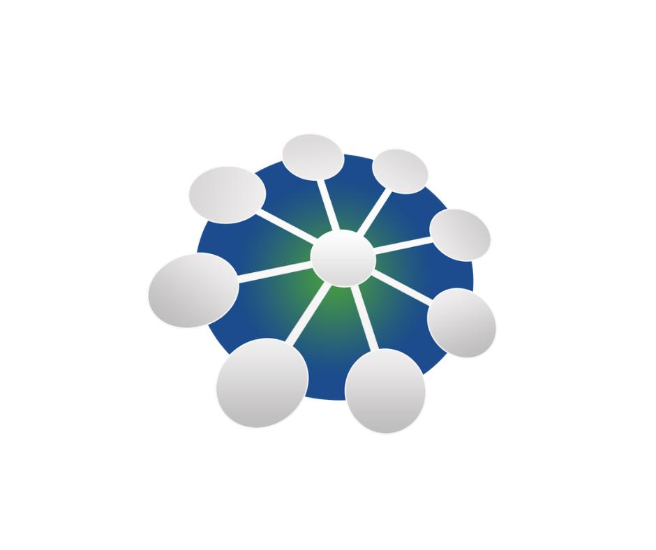 360 Neuro Health - IACM