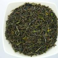 Castleton First Flush - 2014  (FTGFOP1 – Black Tea) from DARJEELING TEA LOVERS