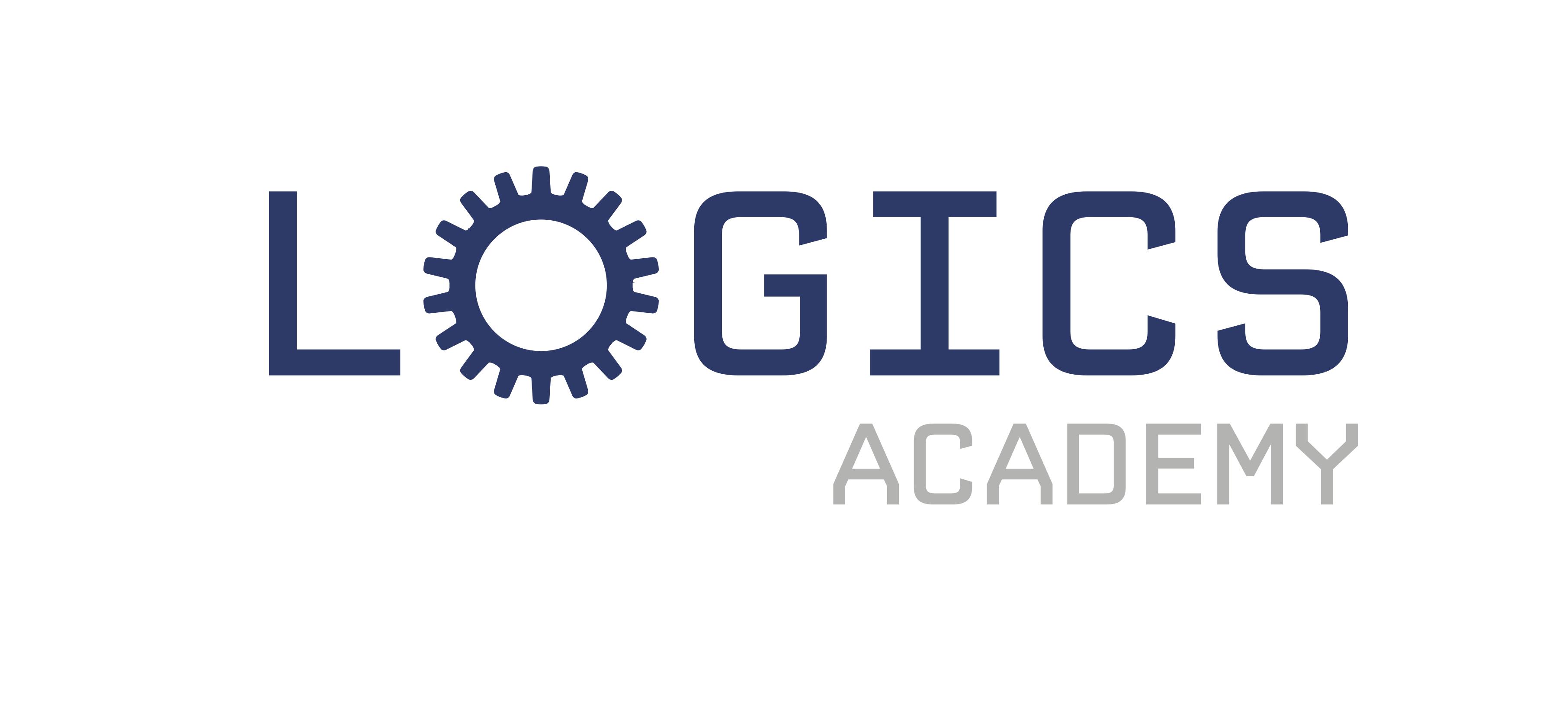 mBot | Logics Academy