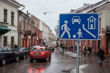 eismas-gyvenamosiose-zonose