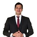 José Custodio