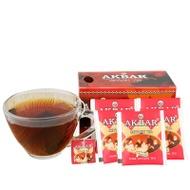 Pure Ceylon from AKBAR