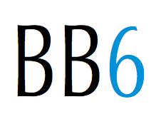 Beyond Band 6