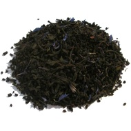 Yorkshire Earl Grey from Great British Tea Store
