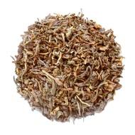 Ceylon from Luhse Tea
