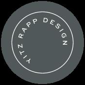 Yitz Rapp Design
