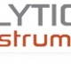 Ayalytical Instruments