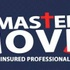 A Master Move | Marshallville GA Movers