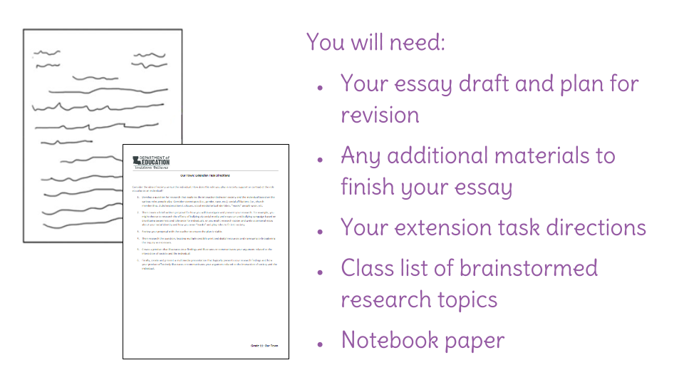 edit your essays Whatever your question, essayedge editors can give you valuable feedback that takes your paper to the next level from high school through phd, our editors can give you an edge not only on your submitted essays, but throughout your academic career.